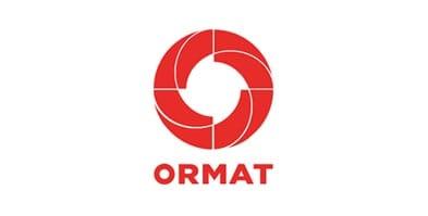 Ormat Technologies