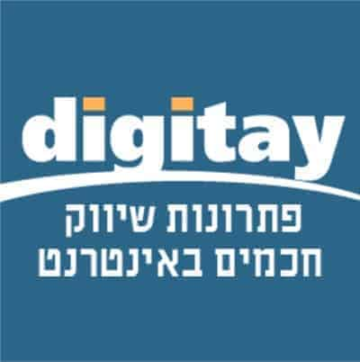 digitay